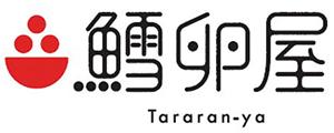 鱈卵屋 Tararan-ya